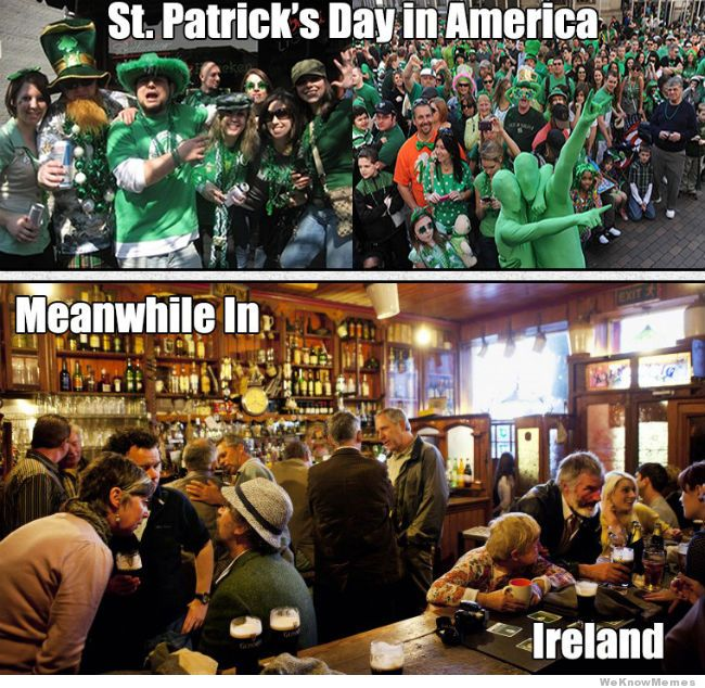 meanwhile-in-ireland-st-patricks-day-meme