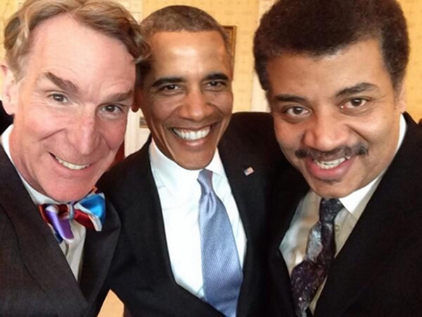 bill-nye-obama-tyson-selfie