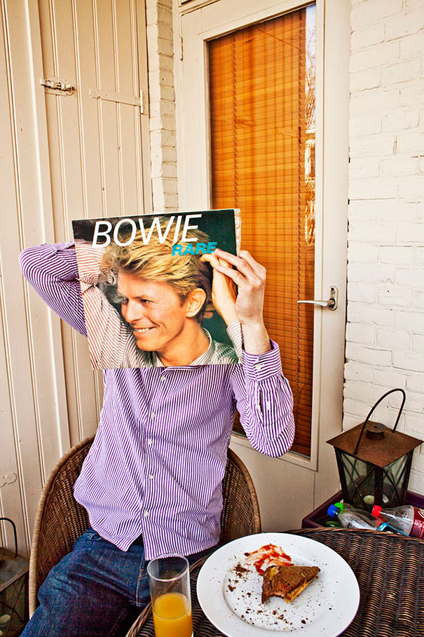 sleevefacing-vinyl-illusion-davidbowie