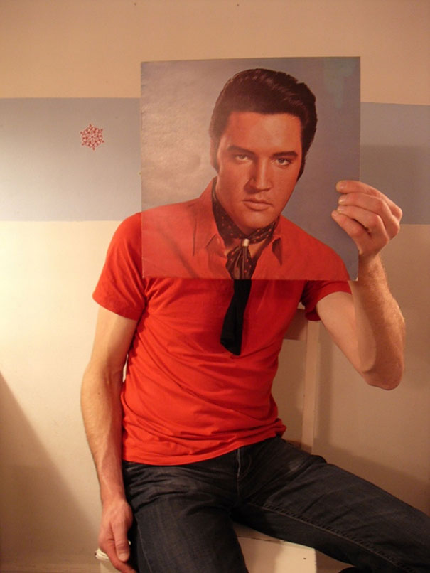 sleevefacing-vinyl-illusion-elvis-presley