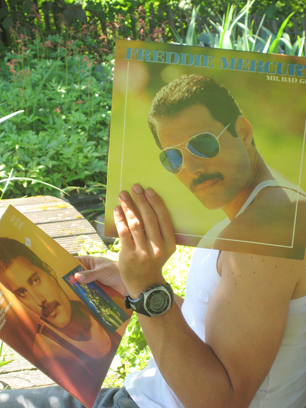 sleevefacing-vinyl-illusion-freddie-mercury