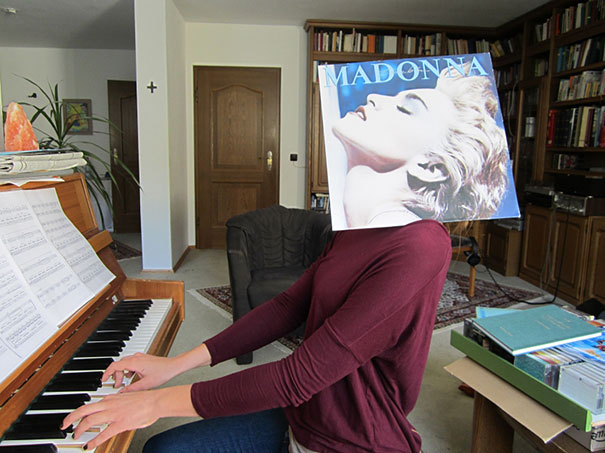 sleevefacing-vinyl-illusion-madonna