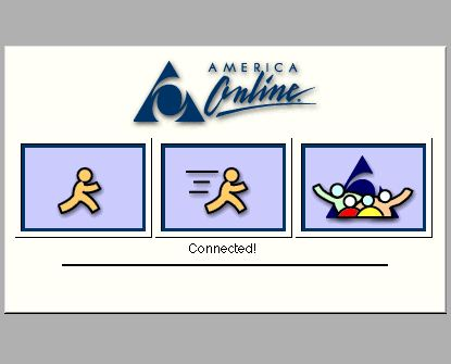 dial-up-sound