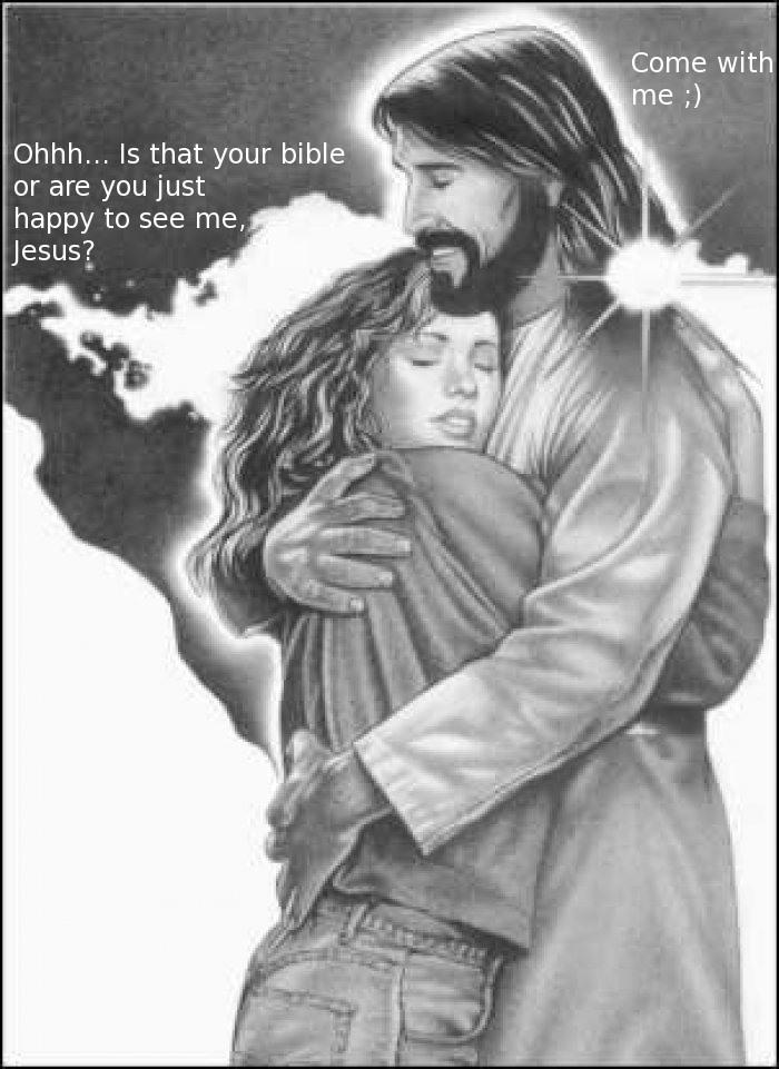 христианские знакомства любовь христа
